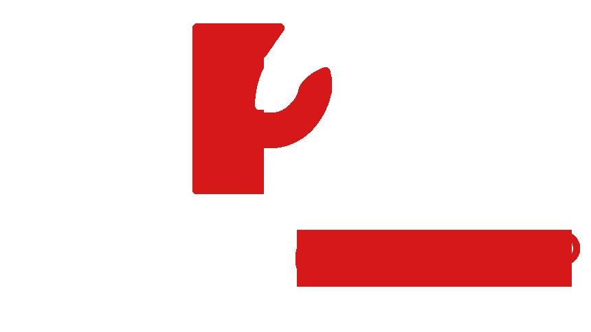pg_full_web_mid